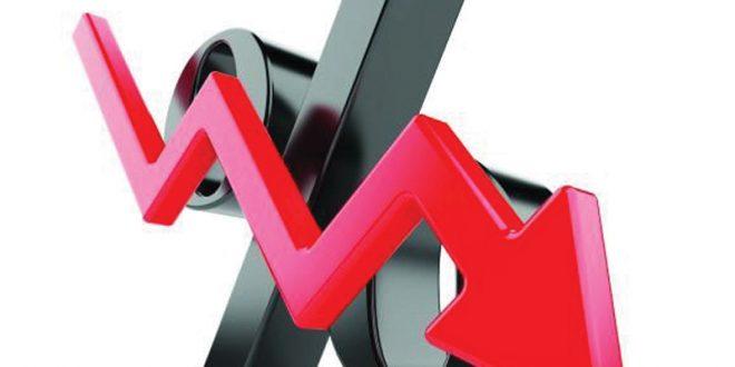 Мицкоски: Катастрофално ниско ниво на капиталните инвестиции, само 9,83% за 4 месеци