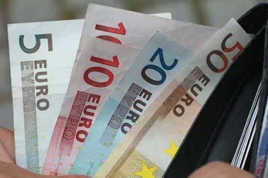 Кавадарчанец измамен: Плаќал за работа во Германија на измамник од Неготино