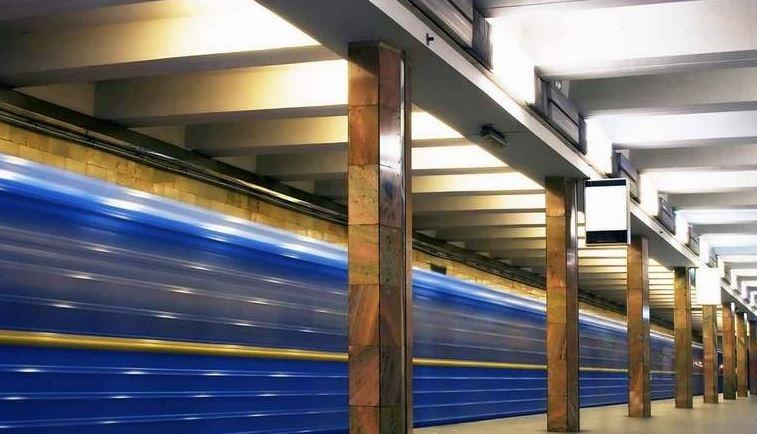 Драма пред финалето на ЛШ во Киев: Затворени станици од метрото поради закани за поставени бомби