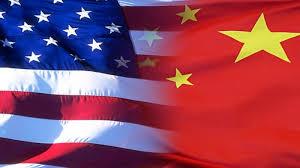 Нови кинески царини на американките производи