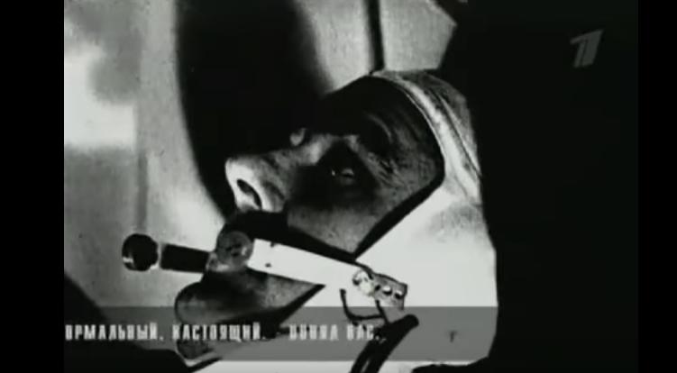 Последните стравични мигови на првиот човек кој загина на вселенска мисија: Пораките се застрашувачки (ВИДЕО)