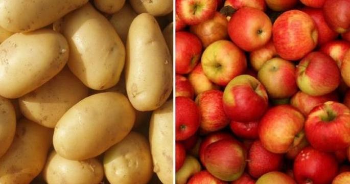 Овие работи ги јадете секој ден, а ако претерате со нив си го уништувате здравјето