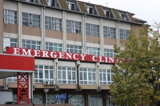 Косово набргу може да остане без лекари и медицински сестри