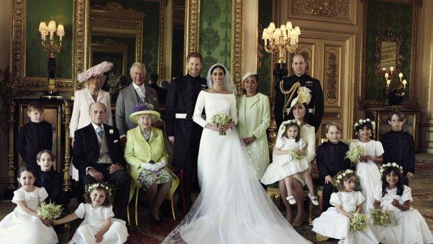 Меган како принцеза заработила вртоглава сума на пари, а кога ќе дознаете колку пари има на својата сметка Кралицата Елизабета ќе занемете
