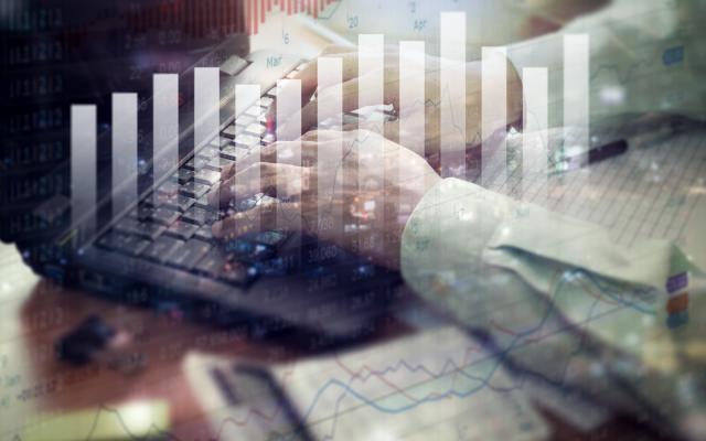 Кражбите преку криптовалути уриваат рекорди