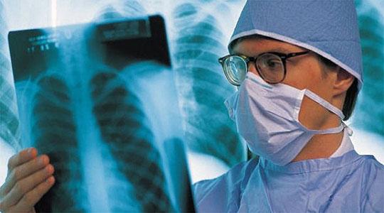 Во последните три години во Крива Паланка 10 случаи на туберкулоза