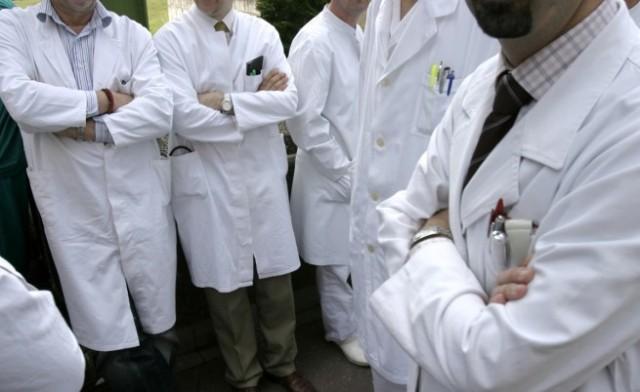 ИО на Лекарска комора незадоволен од зголемувањето на платите во здравството