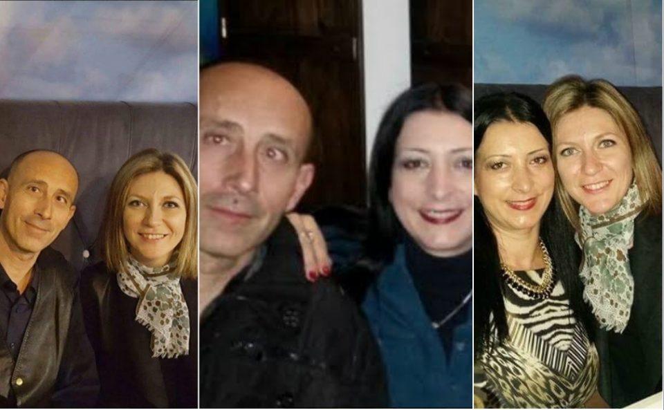 Денешен: Брат на судијката Ристова, блиска до СЈО, објави каква пресуда ќе добие Груевски