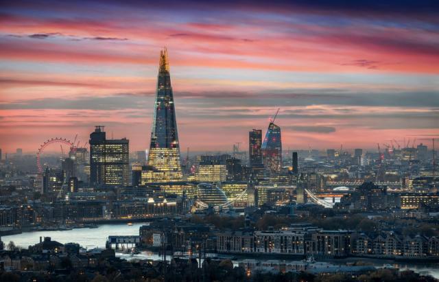 Кои градови се најдобри за студентски живот?