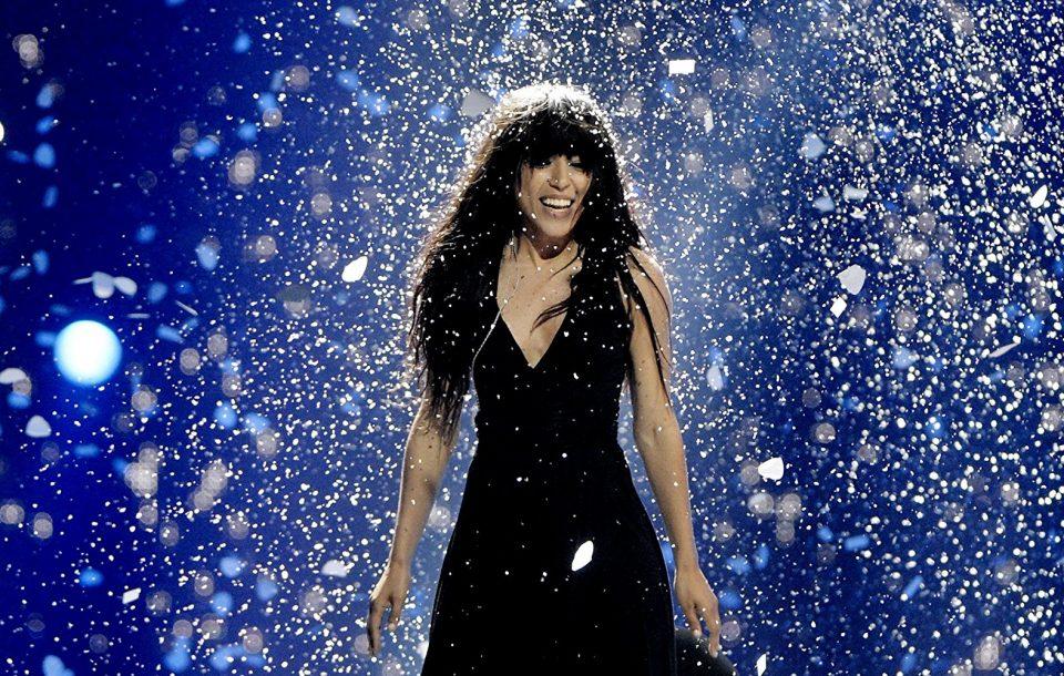 Пред шест години победи на Евровизија, а денес изгледа загрижувачки- од нејзината долга коса не остана ниту трага (ФОТО)