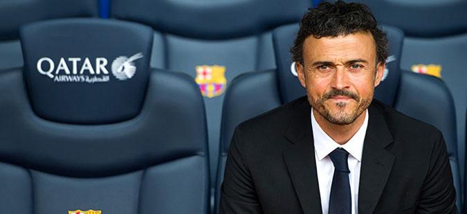 Енрике главен фаворит за тренерската функција во Челзи