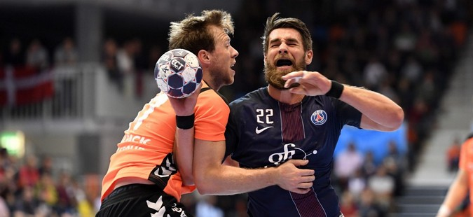 ПСЖ без Лука Карабатиќ на завршниот турнир во Келн