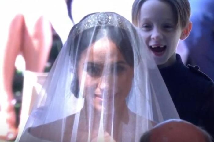Амал се жалеше дека е иритантно, Хари сакаше да пие: Читач од усни ги откри сите детали од свадбата на годината