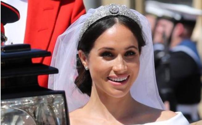 Пет строги правила на кралското семејство кои Меган Маркл веќе ги прекрши