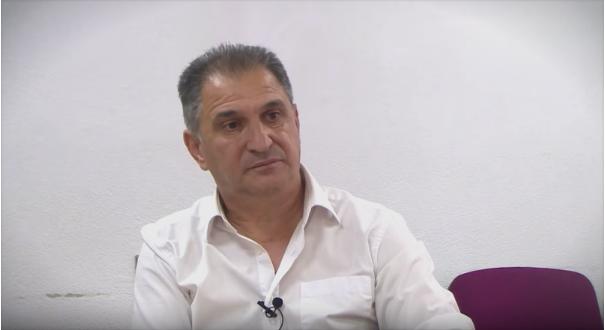 Шокантно: Струмичанецот Митко Ѓорѓиев го обвинува семејството Заеви за лихварство и рекетарство