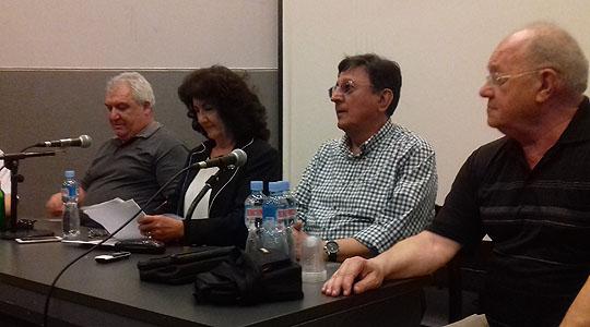 Во Битола дебата за ревитализација на Музичката продукција во МРТ