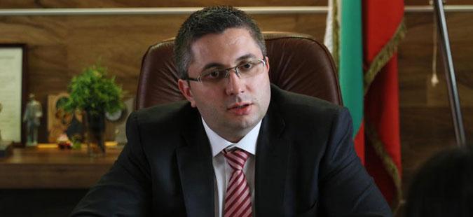 До крајот на 2020 година ќе биде отворен четврти граничен премин меѓу Бугарија и Македонија