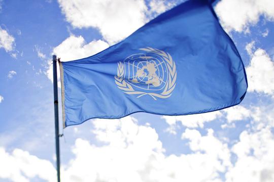 ОН го осуди насилството на израелската армија и побара независна истрага