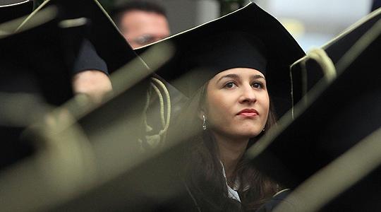Комисија за образование и наука на ВМРО-ДПМНЕ: Со СДСМ и Заев нема ништо од европски принципи за европско образование