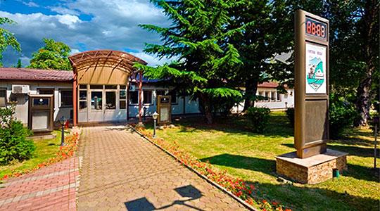 Општина Кисела Вода ќе го одбележи својот патронен празник-Ѓурѓовден