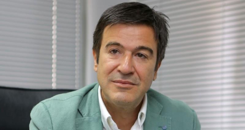 """Пандов: Со враќањето на """"свиркачите"""" во МВР, Спасовски испраќа порака до вработените да тргуваат со прислушувани материјали?"""