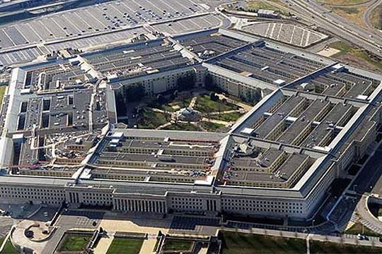 Пентагон: Ќе преземеме се за да му се спротивставиме на Иран