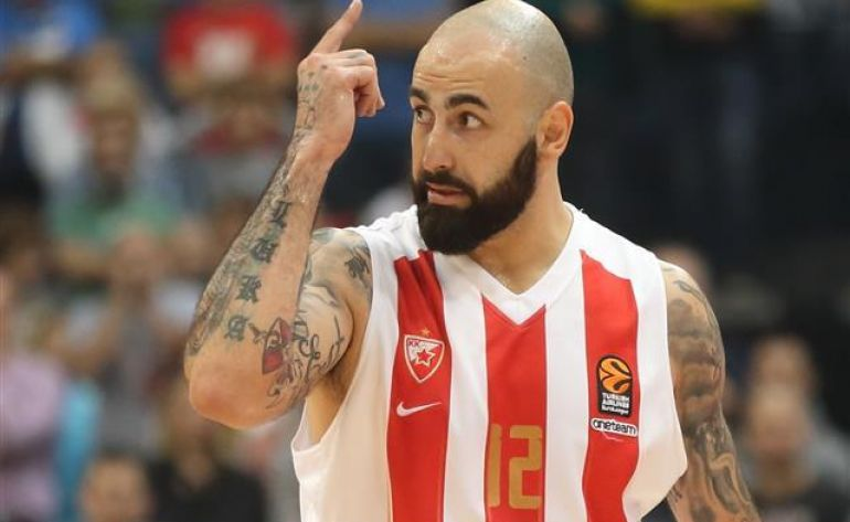 ФОТО: Како изгледа Перо Антиќ кога ќе го порачаш од Али Експрес?