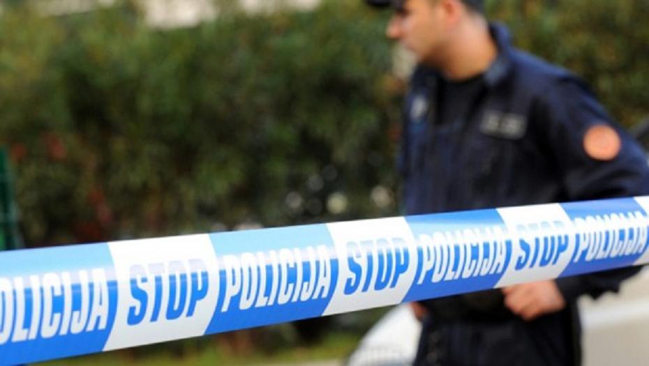Трагедија во Ниш, дете падна од 12. кат