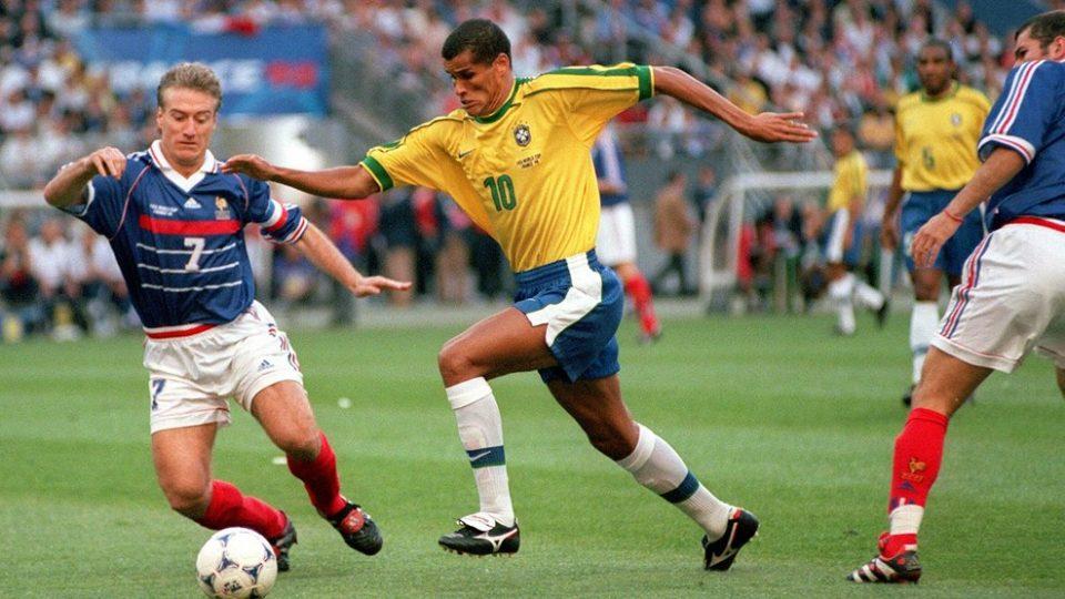 Откриен голем скандал: Платини призна дека еден од најголемите натпревари во историјата на фудбалот бил наместен