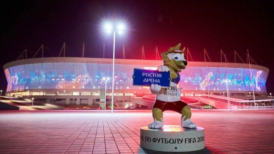 """СП: Прирачник """"Како да и пријдете на Русинка"""" предизвика бес"""