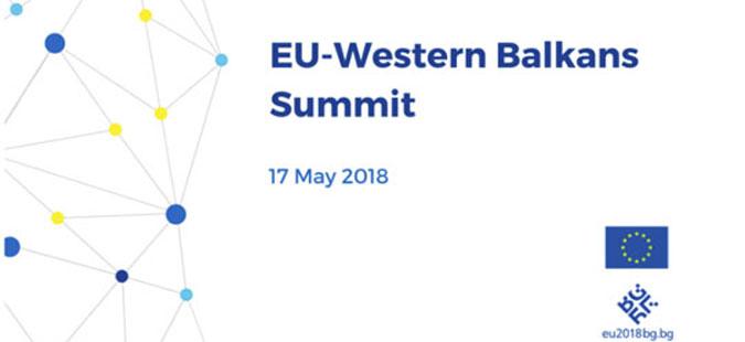 Во Софија започна првата пленарна сесија на Самитот на ЕУ