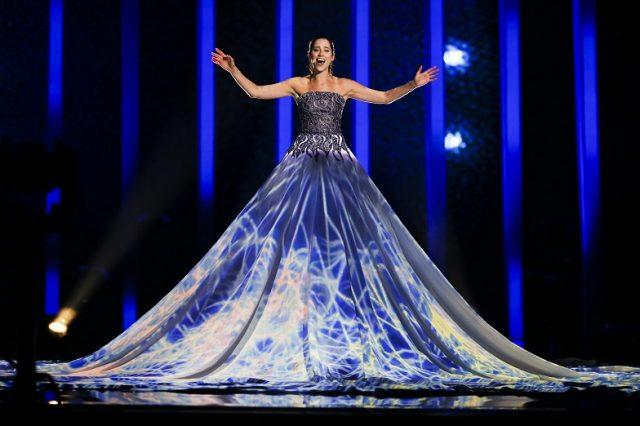Најскапиот настап на Евровизија: Оваа земја потроши најмногу пари за сцена  (ВИДЕО)