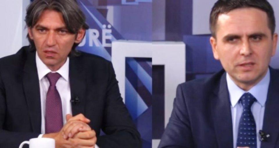 Села и Касами ги кажаа своите ставови околу новите моменти во преговорите за името