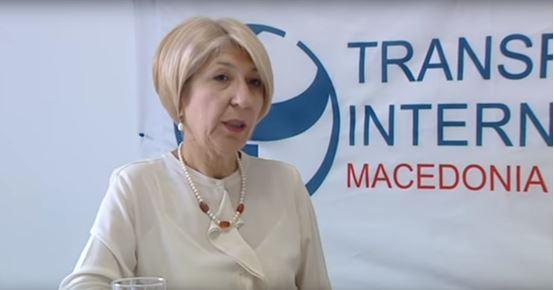 Транспаренси Интернешнл Македонија: Владата не го почитува Законот за слободен пристап до информации од јавен карактер