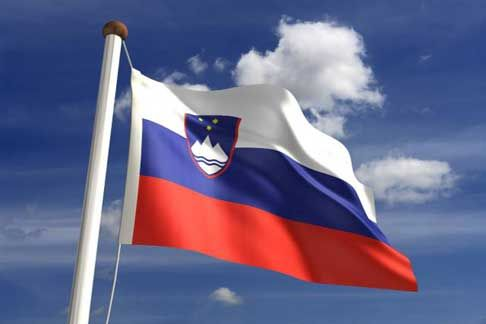 Словенечката полиција предупредува на високи казни за посета на туристичките места