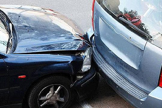 Над 10.000 сообраќајки годишно се решаваат со Европски извештај