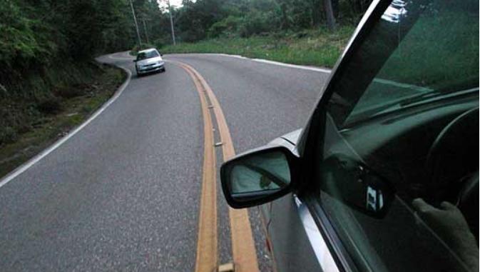 Возете внимателно, со прилагодена брзина: Ова е состојбата на патиштата ширум Македонија