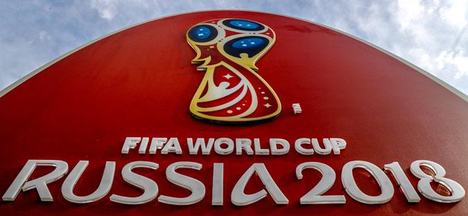 Светското во фудбал го раздвижи пазарот на телевизори