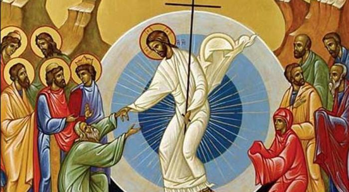 Утре е голем празник 40 дена по Велигден- жени внимавајте на вашите мажи и деца, еве што не смее да прават на Спасовден