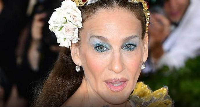 """""""Многу старо изгледаш, како да пушиш 40 цигари дневно""""- жестоки критики за актерката која беше секс симбол и модна икона (ФОТО)"""