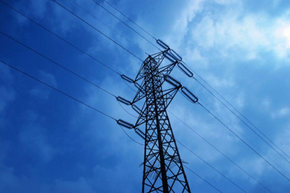 Делови од Аеродром, Центар, Ѓорче и Карпош утре е можно да останат без струја
