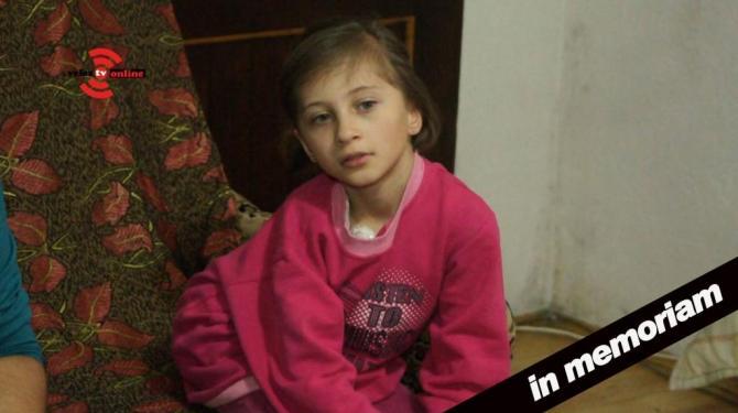 За случајот со Тамара Димовска: Поднесено е обвинение против 12 лица, кој ќе одговара?
