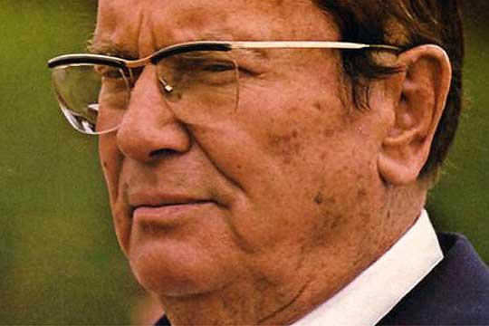 41 година од смртта на Јосип Броз Тито