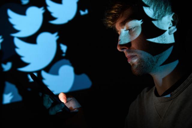 Твитер најави нови правила за политичарите