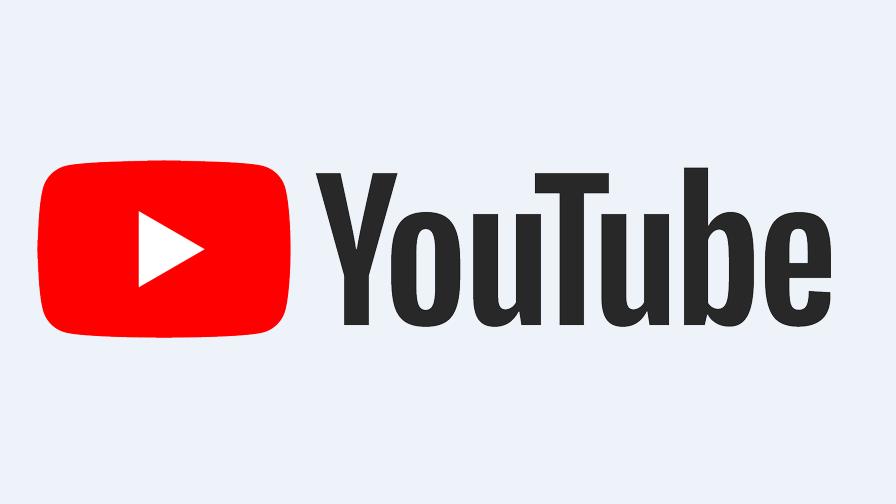 Оваа земја гo забрани Јутјуб на еден месец
