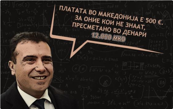 Брза математика