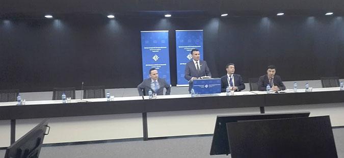 Заев и Ципрас издвоиле една опција како можно решение на спорот за името
