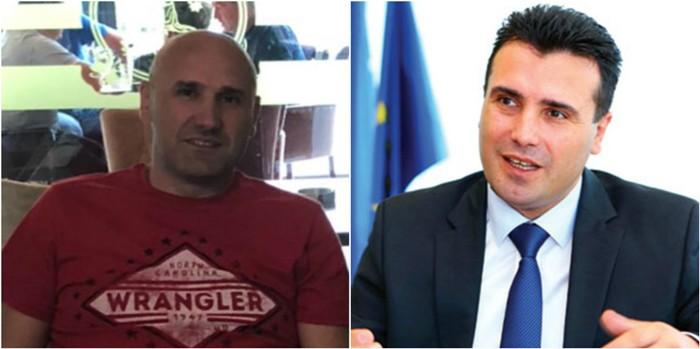Митко Ѓорѓиев: Во Струмица има луѓе на кои Заеви за кредит од 5.000 евра им ја земале куќата