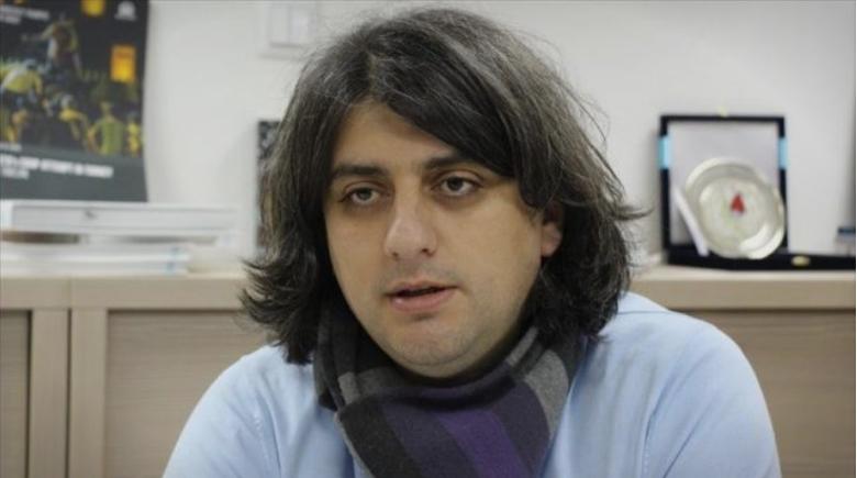 Зекири ќе го менува Талат: Размислувам да поднесам барање за смена на Џафери