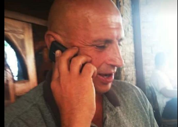 Тажна вест: Почина скопската легенда Зеко